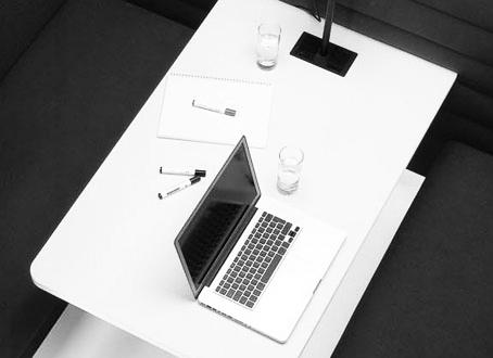 [ENC019] Bienvenidos a la microarquitectura móvil