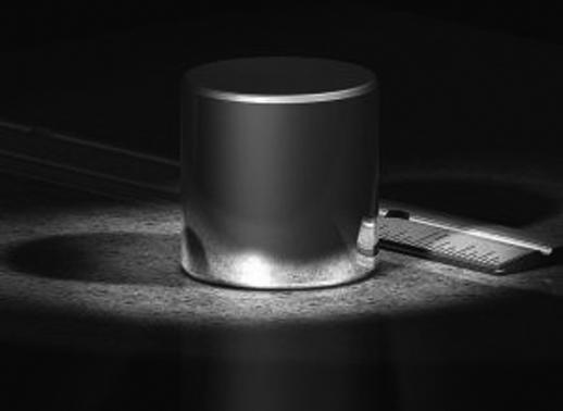 [ENC047] Un kilogramo pesa ahora más de 1.000 gramos