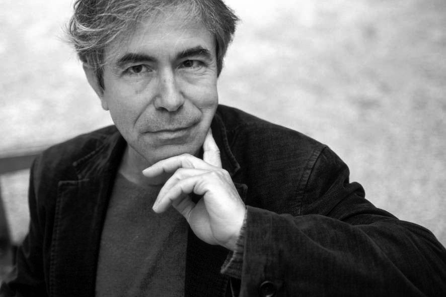 [ENC070] François Jullien