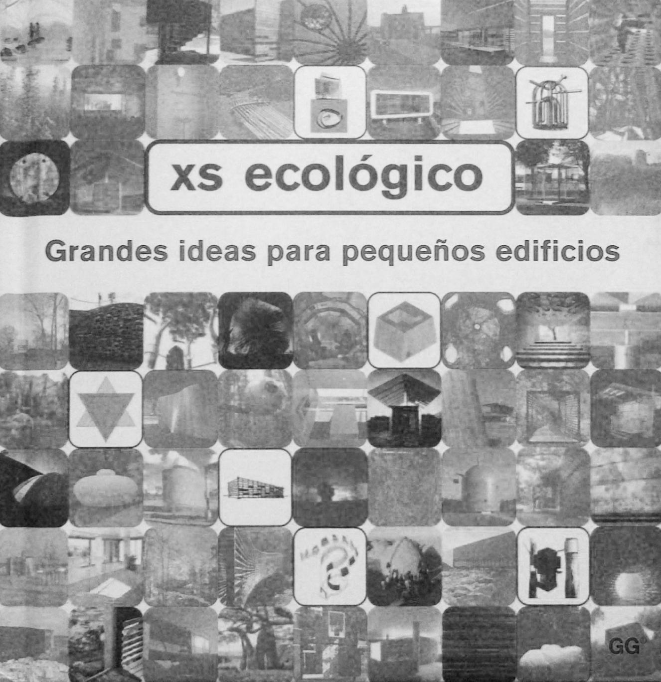 [ENC099] Xs ecológico