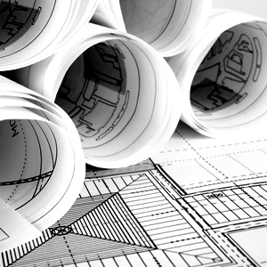 [ENC092] Menguan las oficinas de arquitectura