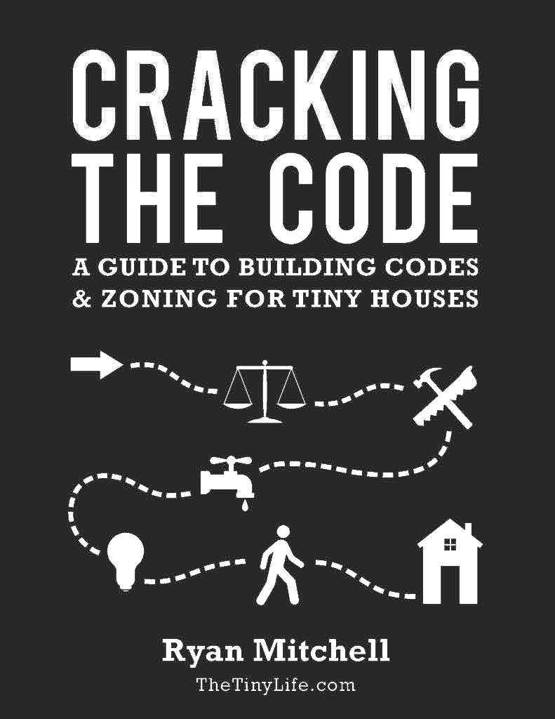 [ENC096] Cracking the Code: Guide for Tiny Houses