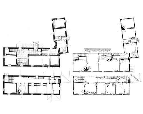 [ENC016] Villa Snellman de Asplund