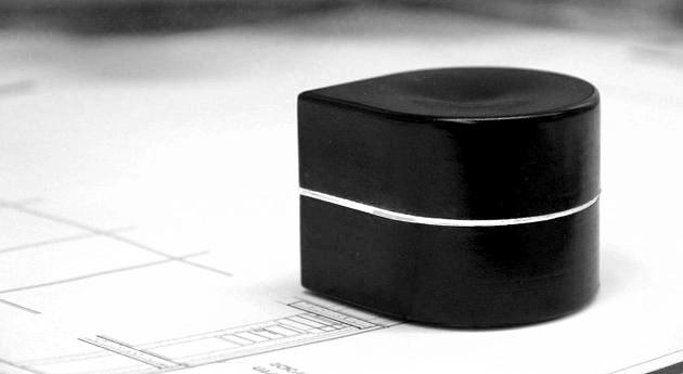 [ENC072] Impresora de bolsillo